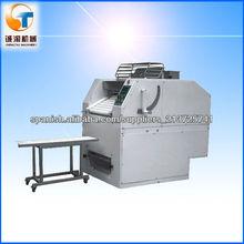 St-320 de prensa de la máquina de la harina para los productos de grano