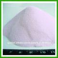 Sulfato de manganeso 98% min