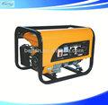 generador generador de la gasolina motor de gasolina