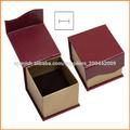cajas joyas para anillo