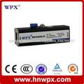 Supresor de picos de señal RS485 / SPD promocional en China / Control de pararrayos de señal