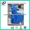 Generador Sin Escobillas Para el Motor Diesel Generador de 20KW