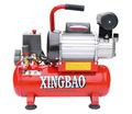 Portátil mini compresor de aire para la venta hd0208-3