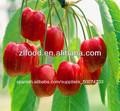 china por mayor de alta calidad de madera de cerezo natural de frutas en polvo