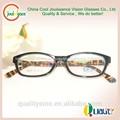 أحدث النظارات fullrim إطارات النظارات وصفت