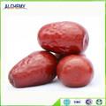 Venta caliente de alta calidad de la fruta de la azufaifa china