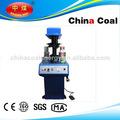 lata de la máquina selladora dgt41a eléctrico automático de estaño puede cerradora