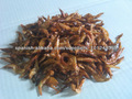Smoked Dried Shrimps