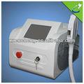 China fábrica de máquina!!! Elight ipl permanente de cabelo removedor instrumento salão de beleza& sardas remoção ipl salão-CE