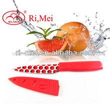 nuevo producto de cocina japonesa de solomillo cuchillo cocinero