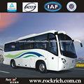 famosa marca china nuevo precio de diesel de nuevo bus