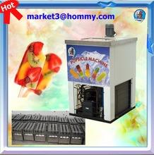 Polo de hielo de la máquina caliente hm-pm-05 producto de ventas 2014