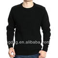 pull homme kid cudi polaire pull ras du cou pull homme iron man chandail mens pulls hommes gros plaine chandails noirs