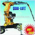 alta qualidade grande guindaste de construção para venda sq25za5