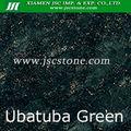 granito verde ubatuba granito brasileño