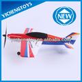 f939 avião rc avião modelo rc atacado cassutt fórmula rc aviões para a venda