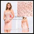 nuevo vestido de las señoras oriental vestido de noche vestido de noche para que la grasa