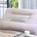 venta al por mayor baratos almohadas