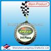 /p-detail/la-f%C3%A1brica-de-china-de-productos-de-alta-calidad-de-cobre-antiguo-medallas-300000800293.html