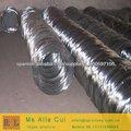 alambre de acero inoxidable para la construcción