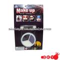 Les meilleurs produits de vente! ensemble de maquillage Halloween peinture de visage