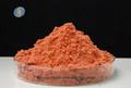 Alta qualidade e baixo preço 71-48-7 na venda de cobalto acetato/cobalto acetato 98%, 98.5%, 99%