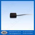 1575.42 MHz antena gps del coche 28dB