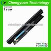 /p-detail/Brand-new-laptop-battery-for-Dell-3521-4400mah-6-cells-300004002293.html