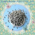 Resistente ao calor pc plástico abs, pc abs plástico compondo com resistência ao calor