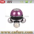 Portátil vibrante masaje/vibración masajeadores mini eléctrico ma-2230