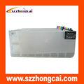 Calidad superior ~!! Cartucho recargable para Epson 7600/9600