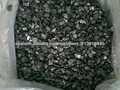 recaudador de carbonoFC 90-95% / antracita calcinado / Antracita calcinada Gas