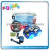 /p-detail/Nuevo-Mini-coches-rc-300000705293.html