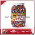 3d rompecabezas para los adultos venta directa de bricolaje de juguete de plástico de cuentas ET04B