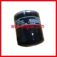 filtro de aceite yanmar 4TNV98T 129150-35153 80*80L
