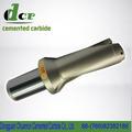 de gran diámetro de perforación 3d herramientas taladro u