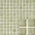 aldosas de cerámica para mosaicos
