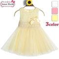 Les petites filles robes d'été en coton pour enfants occasionnels robes enfants robes anarkali