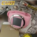chinois en gros montres de bonne qualité prix les moins chers montre téléphone intelligent