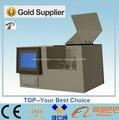 Transformador Automative acidez del aceite de prueba serie kit ZFSZ100