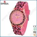 ds0191 popular de la serie de moda los relojes de pulsera