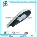 Ip65 ce rohs de calle del led de luz de la modificación de la lista de precios sp-1009