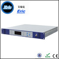 [eric] Hot nuevos productos Transmisor y receptor de fibra óptica