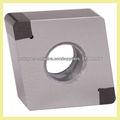 CNGA120412 ferramentas de corte CBN para maching ferro fundido e aço temperado