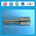 Bosch Diesel común Rail inyector de combustible DSLA154P1320