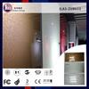 /p-detail/la-hoja-de-acr%C3%ADlico-para-los-muebles-300003543393.html