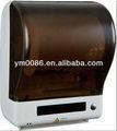 Corte automático de papel dispensador de toallas con abs materialmc- 20a2