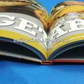 de alta calidad para adultos de fotos libro serviciosdeimpresión en china 2014
