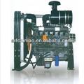 ricardo diesel motor
