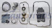 La transmisión automática para gm general motors revisión kit caja de cambios de la oe: 6t45